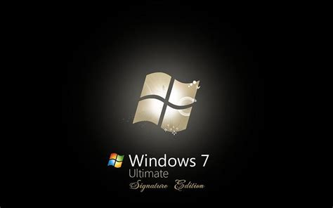 how to download themes for windows 7 ultimate windows 7 ultimate themes windows 7 help forums