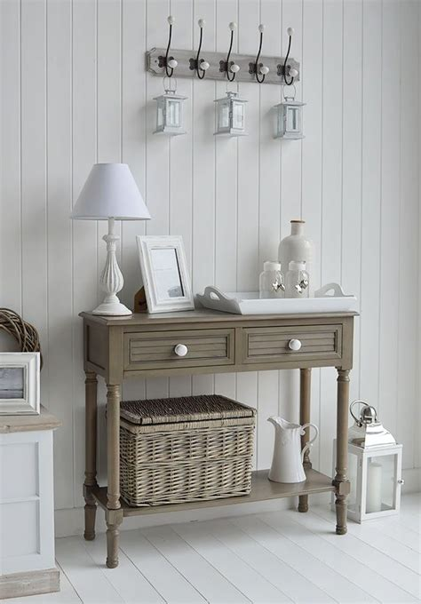 home decorating new england style best 25 hall furniture ideas on pinterest