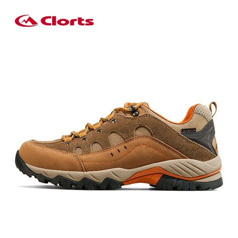 athletic hiking shoes clorts suede climbing shoes breathable outdoor