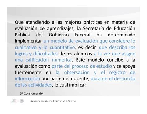 acuerdo nmero 020516 por el que se establecen los sep 2013 acuerdo n 250 mero 696 por el que se establecen