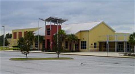 lakeview middle school winter garden fl winter garden schools elementary middle high school