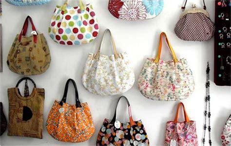 Fabric Handbags Handmade - berlin s best bets for the handbag set the new york times