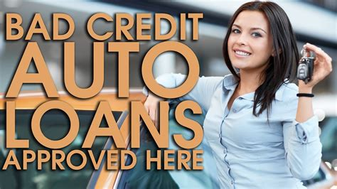 guaranteed credit approval car dealerships  pa auto