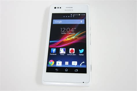 new zealand mobile sony xperia m specifications mobile phones smart