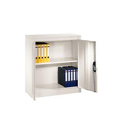 armoire metallique 420 armoire m 233 tallique 224 portes battantes h x l x p 1000 x