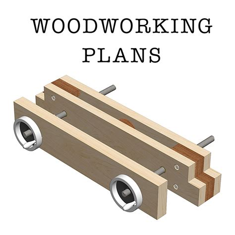 woodworking bench vise plans eatra capacity moxon vise woodworking plans