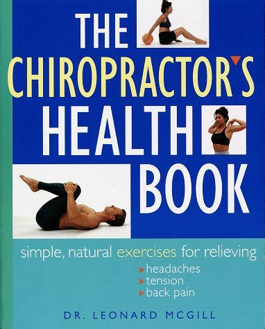 the chiropractor books bhanson on usa marketplace pulse
