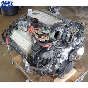 2002 bmw x5 headlights fuse location autos post