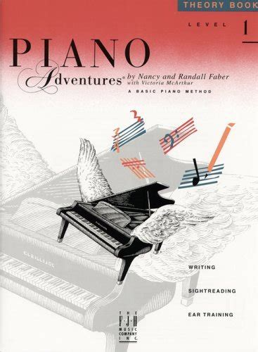 you at piano books you can and install for you piano adventures