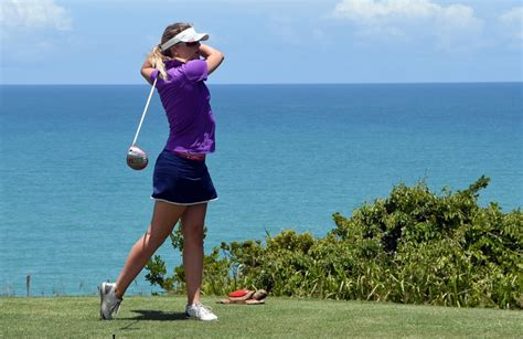 lower back pain from golf swing is back pain ruining your golf game swing faults that