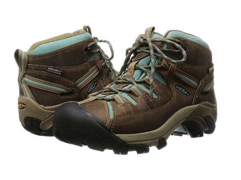 best hiking shoes for best hiking shoes and boots for travel leisure