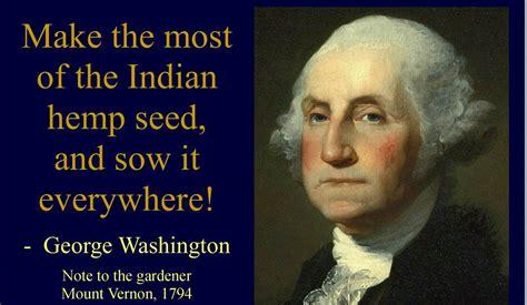 george washington biography in hindi language us capital legalises marijuana echonetdaily