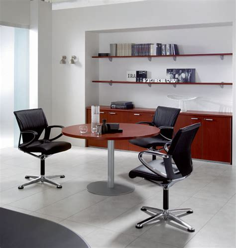 kim executive  conference table  dv office modern