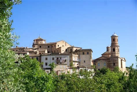 www delle marche panoramio photo of montalto delle marche