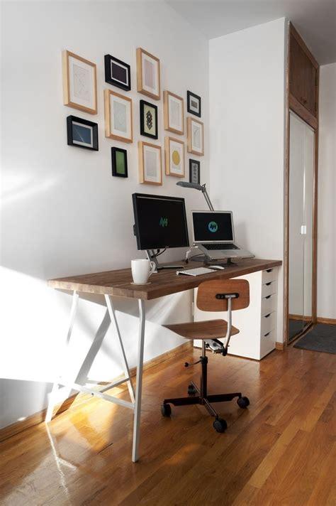 great ikea desk bedroom 25 best ideas about 25 best ideas about ikea desk on desks ikea