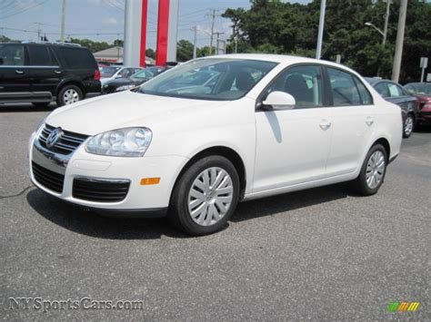 volkswagen jetta white 2010 volkswagen jetta s sedan in candy white 028557