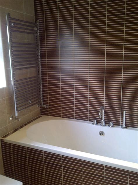 Stick On Tiles For Bathroom by Artile Floor And Wall Tiling 100 Feedback Tiler In
