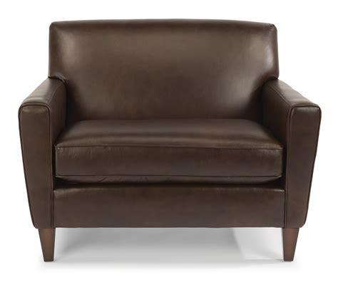 Flexsteel Digby Chair by Flexsteel Digby Chair And 1 2 Wayside