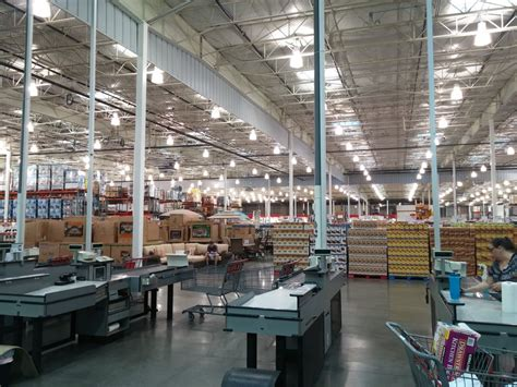 wholesale florida costco wholesale stores reviews yelp