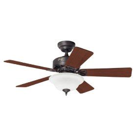 reiker ceiling fan remote replacement ceiling fans fans lighting accessories