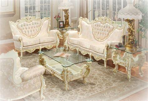 modern living furniture victoria