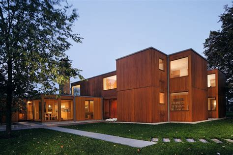 residential architectural design louis kahn residential architecture design e architect