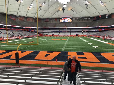 football section carrier dome seating chart section 124 brokeasshome com