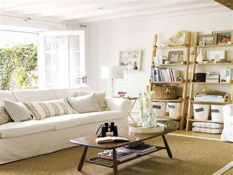 cottage home decorating ideas decoration cottage style home decorating ideas with sofa
