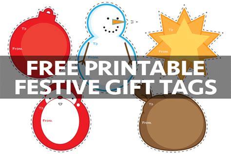 printable gift tags uk free printable festive gift tags a mummy too