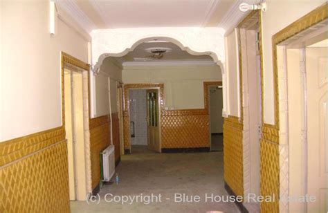 blue house real estate blue house real estate gallery