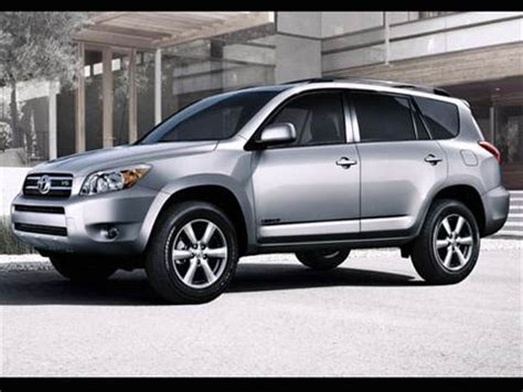 Best Reliable Used Suv 10000 by 10 Best Used Suvs 10 000 Kelley Blue Book