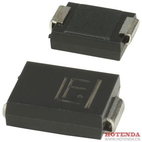 tvs diode for gps smdj12a littelfuse circuit protection in stock hotenda