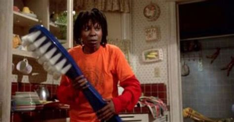 tutorial jumpin jack flash whoopi goldberg jumpin jack flash google search whoopi