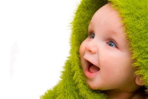dieci mesi alimentazione la guida bambino da 0 a 12 mesi il decimo mese