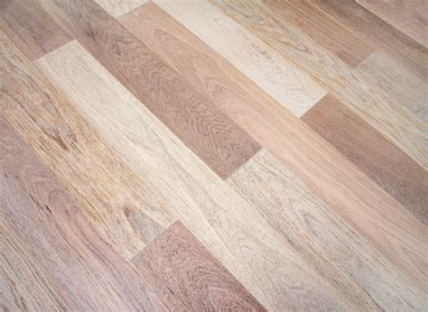 hardwood flooring oklahoma city gurus floor