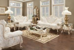 Living Room Furniture Outlet Stores 100 Living Room Furniture Stores 785 Bedroom Furniture Store Bangor Maine Living