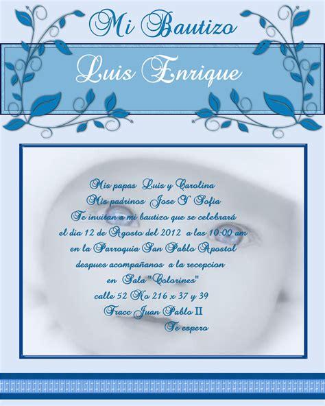 poemas cortos de bautizo poemas de invitaci 243 n de bautizo imagui