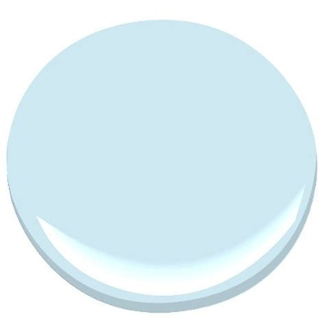 caribbean mist 2061 70 paint benjamin caribbean mist paint color details paint colors