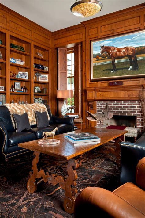 luxury modern office furniture dallas in home interior