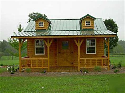 Log Cabin Kits Florida by Skid Foundation For Cabin Studio Design Gallery