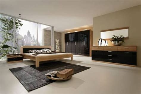schlafzimmermöbel neue schlafzimmerm 246 bel frischer wind f 252 r ihre schlafstube