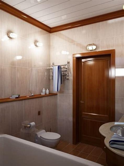 dizain vannoi komnati cовременный дизайн малогабаритной ванной комнаты фото идеи