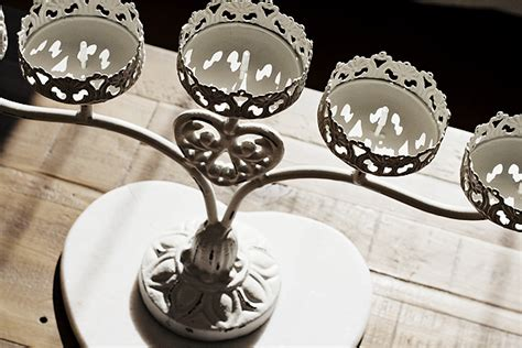 interior design inspiration savills lela london interior design next home lela london travel food