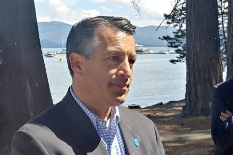 Nevada Background Check Laws Sandoval Wants Guidance On Background Check For Gun Sales Las Vegas