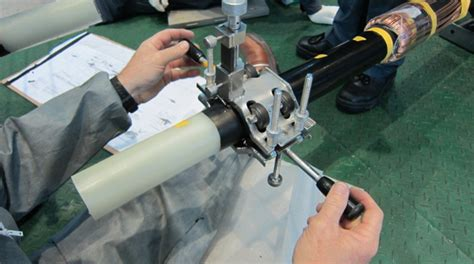 high voltage courses scotland hvcjt01 high voltage cable jointing course including