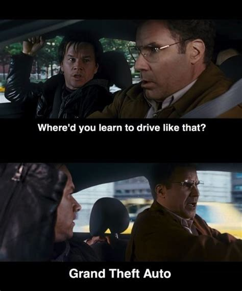 will ferrell quotes the other guys the other guys movie quote will ferrel and mark wahlberg