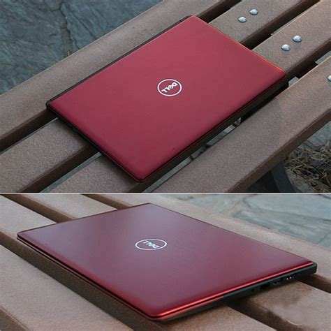 best light gaming laptop features in the best light gaming laptop dell vostro