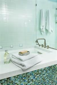 bathtub tile ideas slideshow