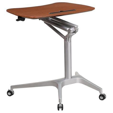Dillard Modern Adjustable Laptop Desk Eurway Modern Adjustable Laptop Desks