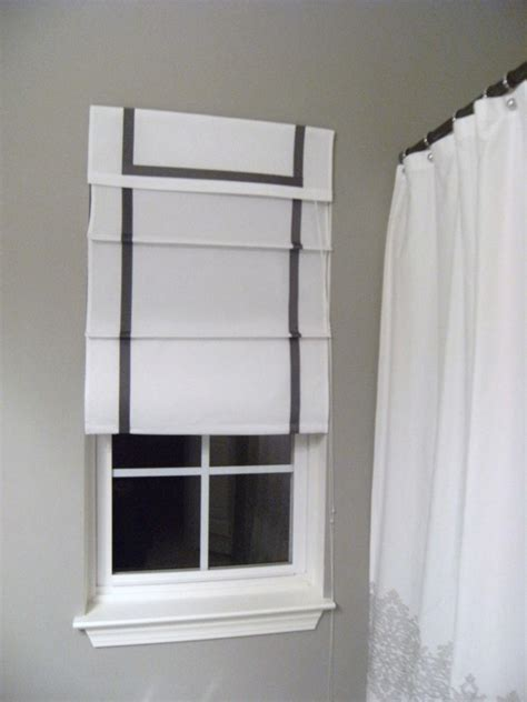 gesimse duden window shades on sale hurry window treatments on